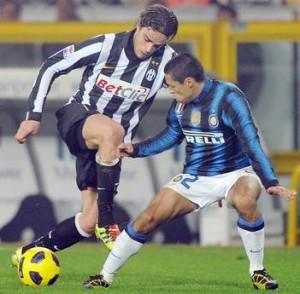 Cordoba difende l'allenatore Gasperini a rischio esonero