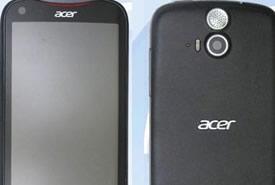 Acer-V730