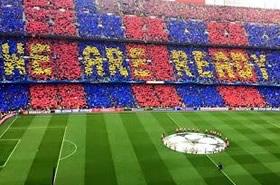 Bayern-Monaco-Barcellona-Video-Streaming