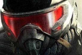 Crysis-3-Xbox720-PS4