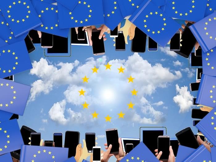 Fine del Roaming Telefonico: da oggi si potrà telefonare e usare dati come in Italia