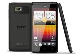 HTC-Desire-L