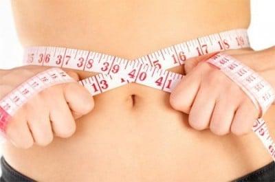 Non mangiare fa ingrassare. Mettersi a dieta va bene, ma con moderazione.