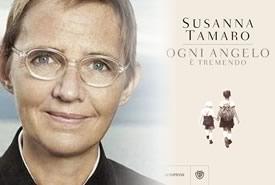 Ogni-angelo-e-tremendo-Susanna-Tamaro