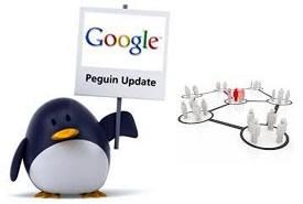 Penguin-2_0