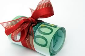 Prestiti-laurea-master