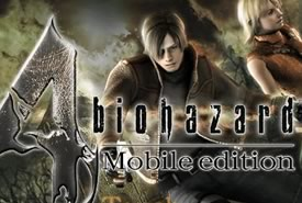 Resident-Evil-4-Mobile-Edition