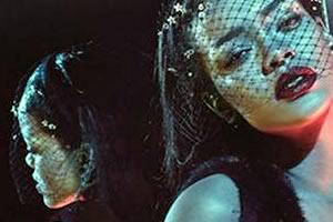 Rihanna-Dior
