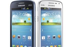 Samsung-Galaxy-Core-dual-SIM