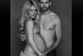 Shakira-mamma