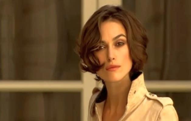 Tagli capelli 2012 a caschetto
