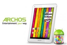 Titanium-tablet-Archos