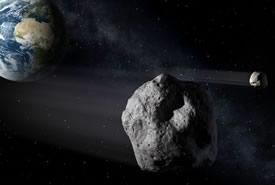 asteroide-2012-DA14