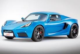 auto-elettrica-veloce