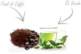 caffe-te-verde