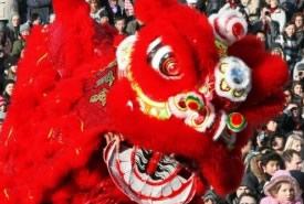 capodanno-cinese-londra