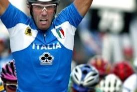 cipollini-ciclismo