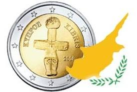 cipro-tassazione-euro