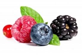 epatite-a-frutti-di-bosco