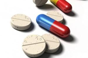 farmaci-contraffatti