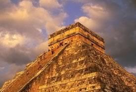 fine-calendario-maya
