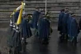 gendarmeria-vaticana