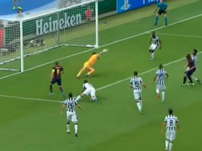 goal-barcellona