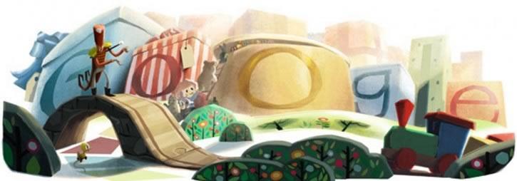 google-doodle-natale-2