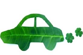 incentivi-auto