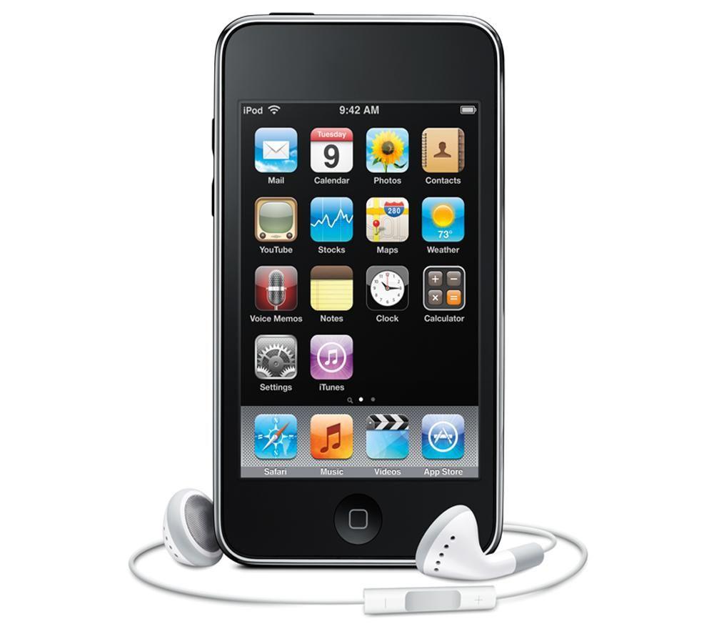 compie 10 anni una delle creazioni più brillanti di Steve Jobs