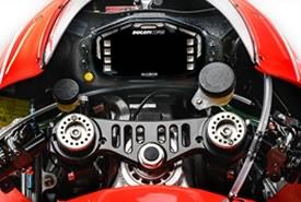 moto-gp-2013