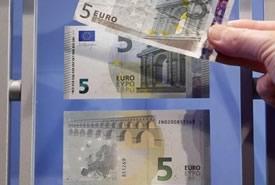 nuova-5-euro