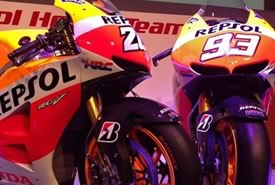 nuove-moto-tagione-2013-MotoGP