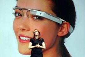 occhiali-google
