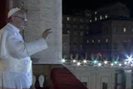 papa-francesco-benedizione