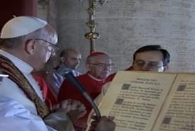 papa-francesco-preghiera
