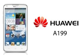phablet-Huawei-A199