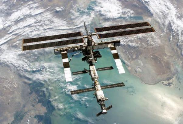 nuovo satellite in caduta verso la Terra dopo il noto UARS