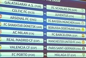 sorteggi-champions-league