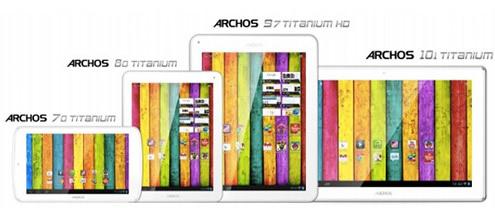 titanium-tablet