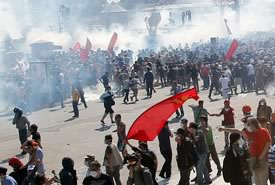 turchia-manifestazioni