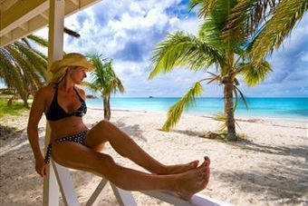 vacanze per single